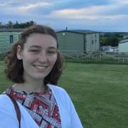 Enthusiastic Mechanics, Maths, Further Maths Teacher in Gateshead