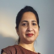 Committed Maths, Phonics, Hindi Tutor in Wolverhampton