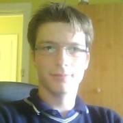 Enthusiastic Maths, Further Maths, Mechanics Tutor in Portstewart