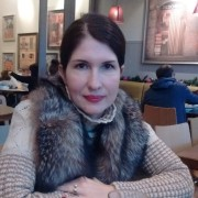 Expert Russian, English as a Foreign Language Private Tutor in Aberdeen