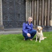 Committed Further Maths, Maths, Mechanics Teacher in Edinburgh