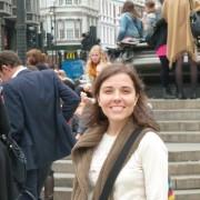 Enthusiastic Spanish Personal Tutor in Bramley