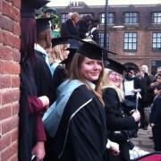 Enthusiastic English Literature, Phonics, English Tutor in Hull