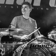 Experienced Drums, Percussion Teacher in Liverpool