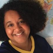 Talented English, English Literature, Maths Teacher in Croydon