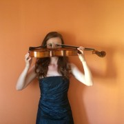 Experienced Viola, Violin Personal Tutor in Derby