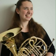 Talented Cornet, Music Theory, Music Home Tutor in Cardiff