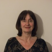 Talented English, Reading, Essay Writing Private Tutor in Bristol