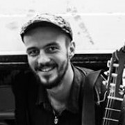 Talented Bass Guitar, Music, Music Theory Teacher in Bristol