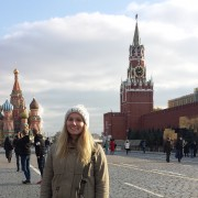 Committed English as a Foreign Language, Estonian, Russian Teacher in Southampton