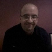 Experienced French, German Personal Tutor in Wisbech