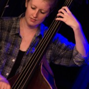 Committed Music, Music Theory, Composition Private Tutor in Leeds