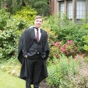 Experienced History, German Home Tutor in Carlisle