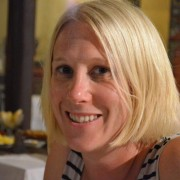 Experienced English Literature, Phonics, English Personal Tutor in Frome