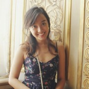 Experienced Maths, Further Maths, Vietnamese Home Tutor in London