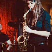 Experienced Music, Music Theory, Saxophone Private Tutor in
