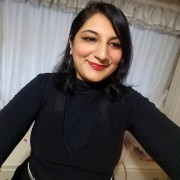 Committed Maths Private Tutor in Leicester
