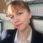 Enthusiastic Biology, Russian, Physiology Private Tutor in Kettering