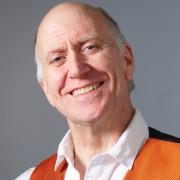 Expert Singing Home Tutor in Bath