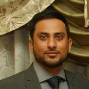 Expert Science, Biology, Maths Tutor in Huddersfield