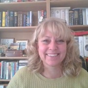 Talented English Literature, Phonics, English Home Tutor in Wareham