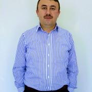 Expert Turkish Teacher in Sheffield