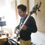Committed Bass Guitar, Composition, Music Technology Home Tutor in Wigston