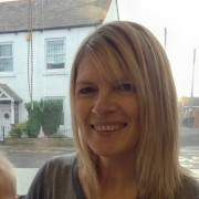 Experienced English, Maths Private Tutor in Sunderland