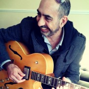 Experienced Music Theory, Composition, Music Personal Tutor in Farnborough