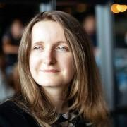 Enthusiastic English, Reading, English Literature Teacher in Glasgow Metropolitan Area