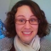 Expert Essay Writing, Archaeology, English Teacher in Horsham