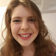 Talented German, English as a Foreign Language, French Tutor in Sheffield