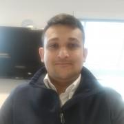 Enthusiastic Maths Tutor in Dartford