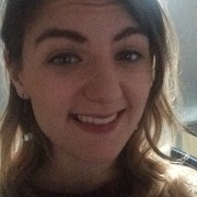 Committed French, English as a Foreign Language, Dutch Personal Tutor in Hereford