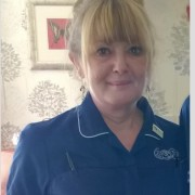 Committed Health and Social Care, Nursing Home Tutor in Darlington