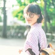 Expert Thai, Japanese, English Personal Tutor in Edinburgh