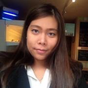 Experienced Phonics, English, Thai Tutor in Edinburgh