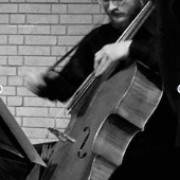 Committed Music Theory, Cello, Conducting Private Tutor in Manchester
