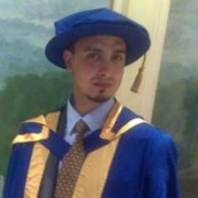Experienced Chemistry, Science, Maths Personal Tutor in Harrow
