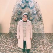 Experienced Catalan, Mandarin Personal Tutor in Manchester