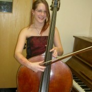 Talented Music Theory, Cello, Music Tutor in Bedworth