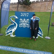Expert English, English Literature, Essay Writing Personal Tutor in Lincoln