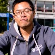 Experienced Mandarin Teacher in Bristol