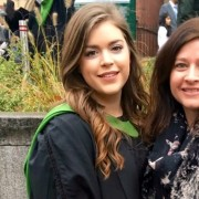 Enthusiastic Statistics, Biology, Maths Teacher in Wolverhampton
