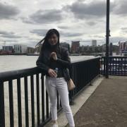 Committed Mechanics, Statistics, Maths Teacher in London