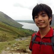 Talented Maths, English, Mechanics Private Tutor in Edinburgh