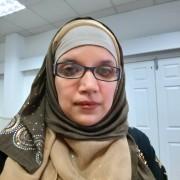 Enthusiastic Computing, Maths, ICT Teacher in Luton
