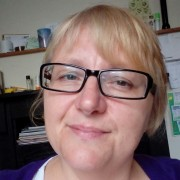 Committed English, Eleven Plus (11+), Primary Private Tutor in York