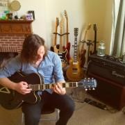 Expert Composition, Music Technology, Music Theory Teacher in Harrogate
