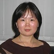 Experienced Maths, Mandarin, Further Maths Tutor in Rugby